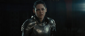 Snow White and the Huntsman Трофеи