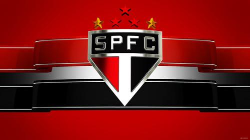 Soccer wallpaper called São Paulo Futebol Clube