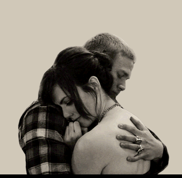 Jax and Tara - Sons Of Anarchy Fan Art (36252874) - Fanpop