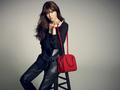 Girls' Generation Sooyoung – Double M - sooyoung wallpaper