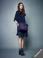 Girls' Generation Sooyoung – Double M - sooyoung photo