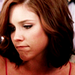 Brooke Davis - sophia-bush icon