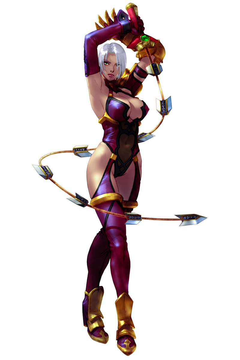 Soul-calibur-fanclub-image-soul-calibur-
