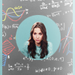 Spencer Hastings Icons - spencer-hastings icon