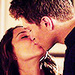 » spencer & toby «  - spencer-and-toby icon