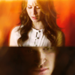 Spencer and Toby - spencer-and-toby icon