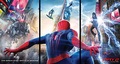 The Amazing Spider-Man 2 - Large Banner - spider-man photo
