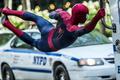 The Amazing Spider-Man 2: New Stills [LARGE]