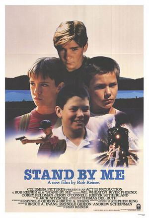 stand par me
