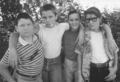 stand by me - stand-by-me photo