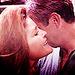 Janeway and Jaffen
