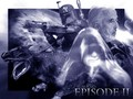 Attack of the Clones - Villains - star-wars-attack-of-the-clones wallpaper