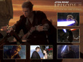Attack of the Clones - Anakin Skywalker  - star-wars-attack-of-the-clones wallpaper