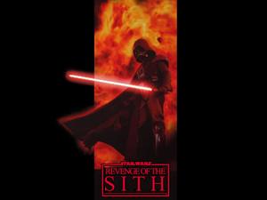 ROTS (Ep. III) - Darth Vader