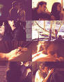 Se always and forever - stefan-and-elena fan art