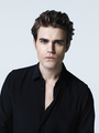 TVD - Season 5 - stefan-salvatore photo