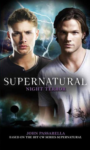 Supernatural/Night Terror