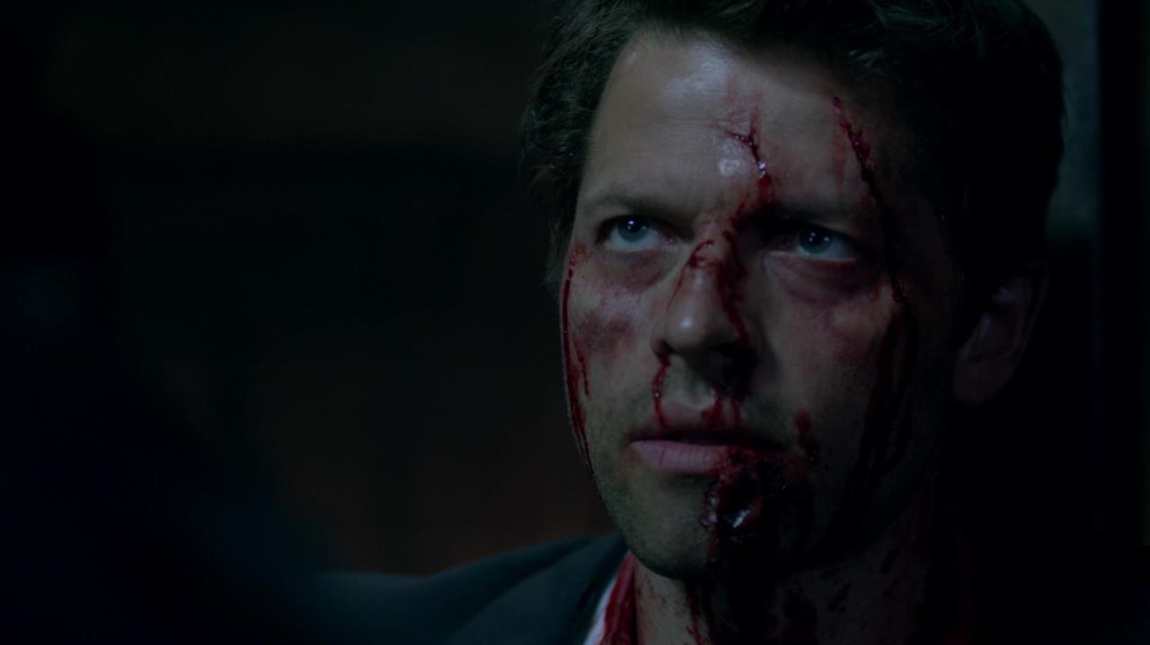 http://images6.fanpop.com/image/photos/36200000/Supernatural-image-supernatural-36275008-1280-718.jpg Supernatural Castiel Screencaps
