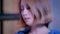 T-ara  나 어떡해 Do you konw me? - t-ara-tiara wallpaper