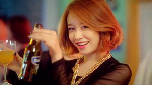 T-ara 나 어떡해 Do Ты konw me?