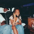 "Rozonda ""Chilli"" Thomas ♥ - tlc-music photo"