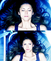 elena gilbert - tv-female-characters photo