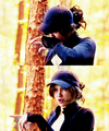 katherine pierce 5x10 - tv-female-characters photo
