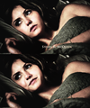 katherine pierce - tv-female-characters photo