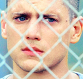Michael Scofield - Prison Break