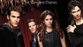 TVD - the-vampire-diaries-tv-show wallpaper