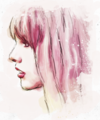 taylor swift - taylor-swift fan art