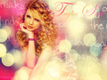 ♥taylor collages by me♥ - taylor-swift photo