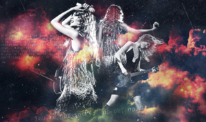 ♥taylor collages দ্বারা me♥