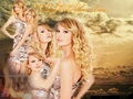 collage swift - taylor-swift photo