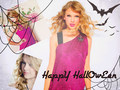 pixl r taylor collages by me♥ - taylor-swift photo