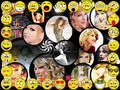 first pic on pizap - taylor-swift photo