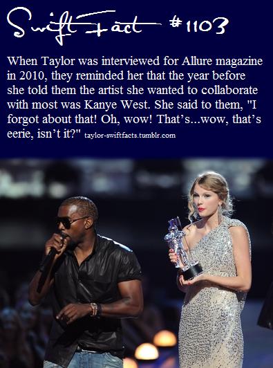 taylor facts - Taylor Swift Photo (36252909) - Fanpop
