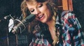TayTayWoww - taylor-swift photo