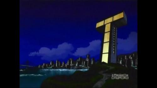 Los Jóvenes Titanes Images Teen Titans 1x02 Hd Wallpaper And
