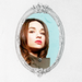 Crystal Reed Icons - teen-wolf icon