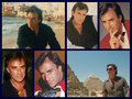 Thaao Penghlis - days-of-our-lives fan art