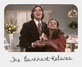 Jackie and Kelso - that-70s-show photo