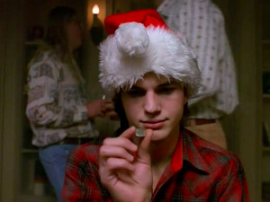 Christmas (Kelso)