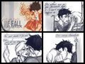 "That ""I'm about to cry"" Moment - the-heroes-of-olympus fan art"