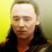the avengers / Loki - the-avengers icon