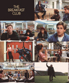 the breakfast club - the-breakfast-club photo