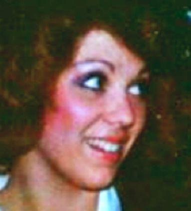 The Debra Glenn Osmond peminat Page kertas dinding containing a portrait titled Debra Glenn Osmond