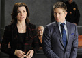The Good Wife - Episode 5x11 - Goliath and David Promotional Photos - the-good-wife photo