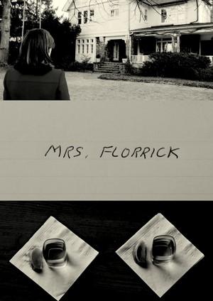 mrs. florrick