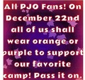 REMEMBER PJO FANS!! - the-heroes-of-olympus photo